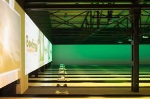 AtexLicht Bowlingcentra (127)