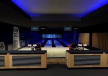 AtexLicht Bowlingcentra (104)