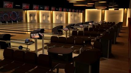 AtexLicht Bowlingcentra (12)