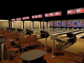 AtexLicht Bowlingcentra (68)