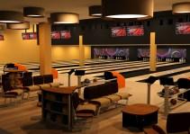 AtexLicht Bowlingcentra (89)