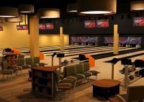AtexLicht Bowlingcentra (94)