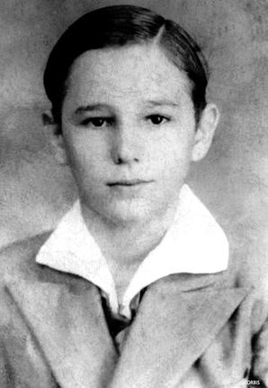 young-fidel
