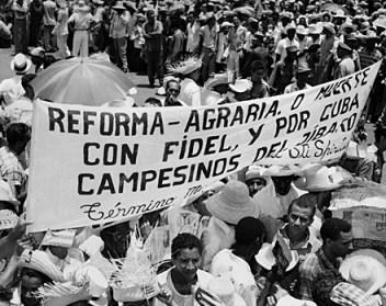 CUBA REFORMA