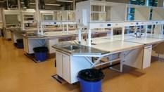 Chemijos_laboratorija (Large)