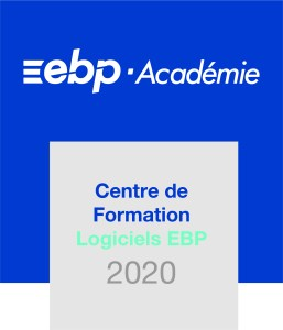 at formation comptabilité ebp