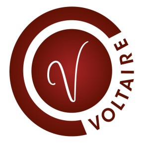 formation-certification-voltaire-at-formation