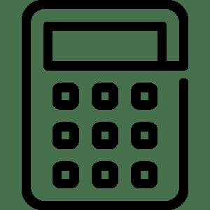 formations comptabilité EBP Compta at formation
