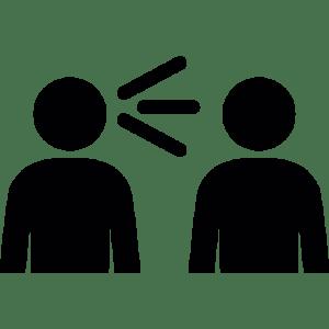 formation-management-operationnel-et-gestion-de-conflits-at-formation