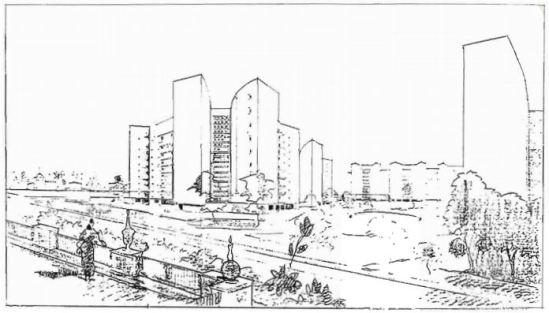 Boceto del conjunto (3)