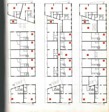 plantas 4ª-6ª (8)