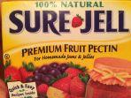 Sure Jell