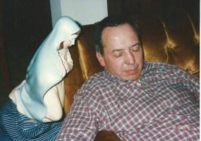 Bob Asleep.jpg