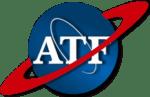 ATF Soluções em Montagem