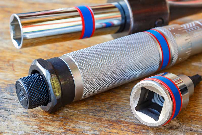 Best Torque Wrenches – Buyer's Guide