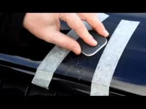 Best Car Scratch Remover - Pic 2