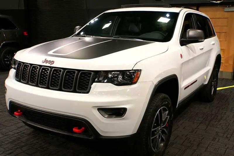 2019 Jeep Cherokee Review ★ Stunning Reviews Updated Bonus