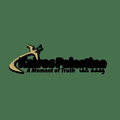 Kairos_logo__png_