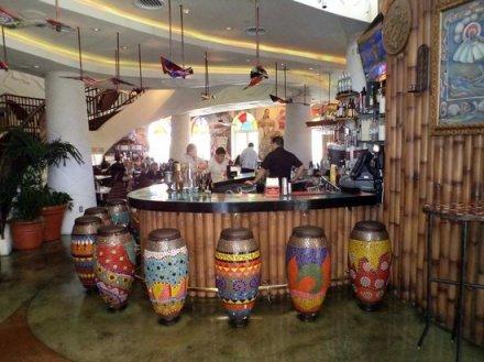 bongos-cuban-cafe-1