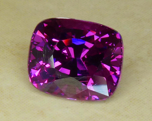 All That Glitters Gemstone Photographs Newly