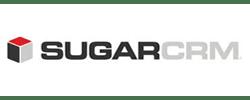 Sugar CRM