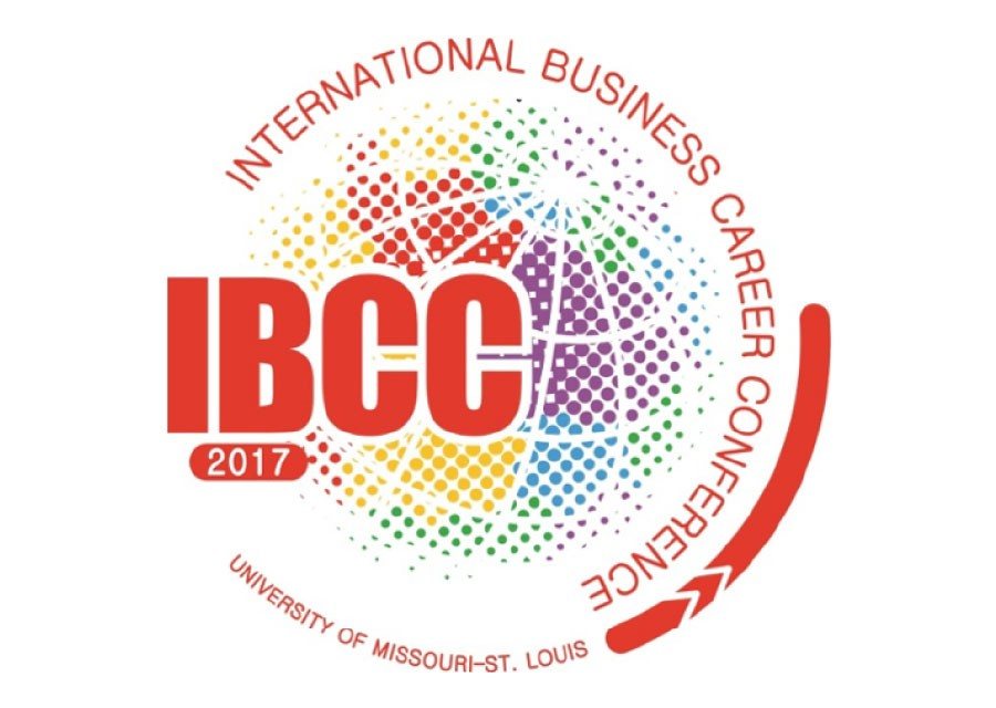International Business Career Conference