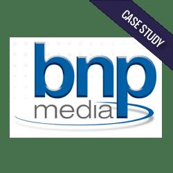 BNP-Media
