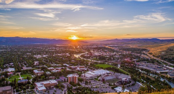 ATG Salesforce Billing Training in Missoula