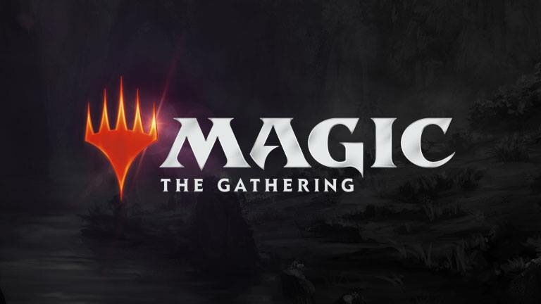 Magic: The Gathering – October 2017 News Round Up