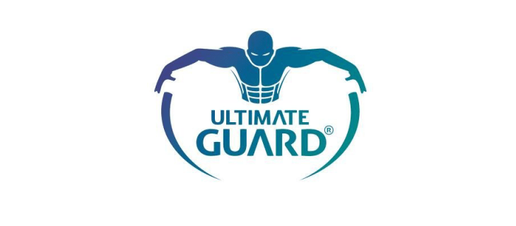 Ultimate Guard – New Products for 2018