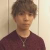 okada-ryunosuke-2