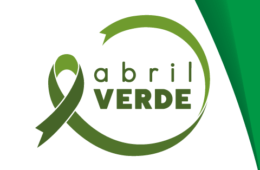 abril-verde-2020