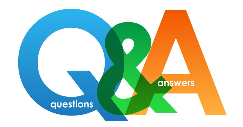Questions People ask About ABA Therapy