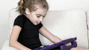 Rewarding children with autism for positive behavior changes is good.