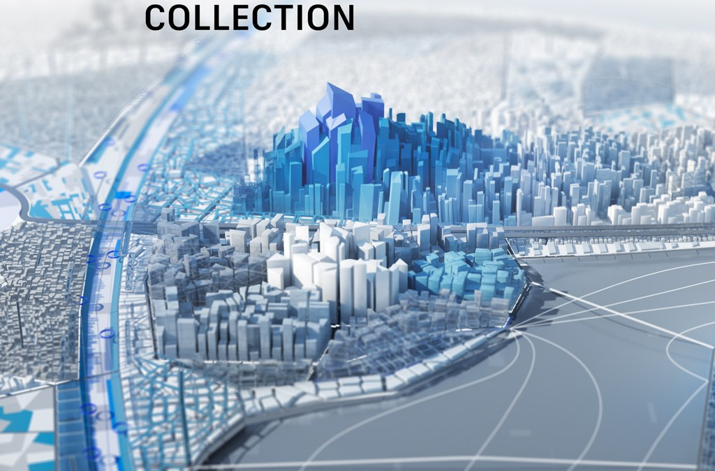 Best Things in Life Are Free. Autodesk AEC Collection Grows