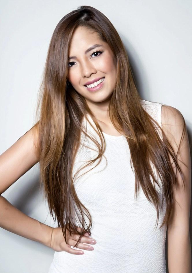 Highlight color for asian black hair the best black hair 2017 dark brown hair with caramel highlights 30 fabulous ideas pmusecretfo Choice Image