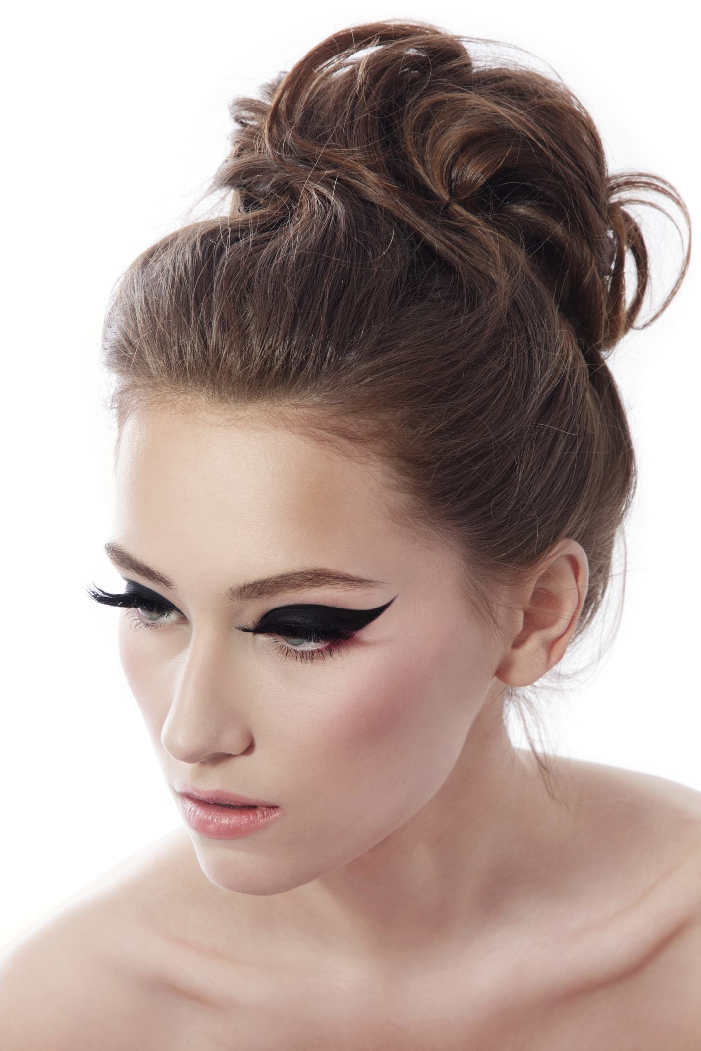 Cosmetology Hair When To Hire A Cosmetologist Over A Hair