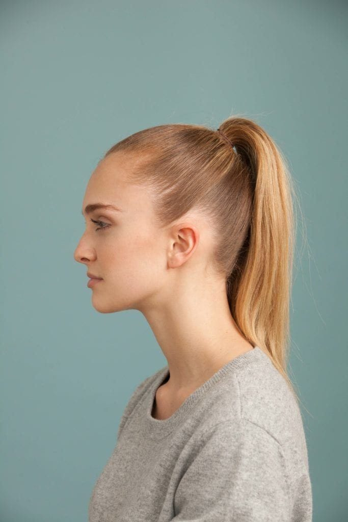 Styling Fine Hair 10 Ways To Elevate Your Hair Styling Game