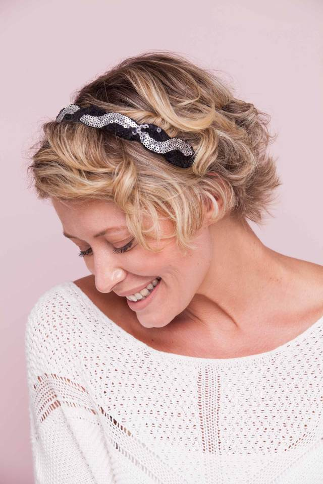 14 short summer hairstyles to help you beat the heat in