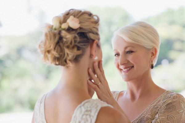Красивые прически на свадьбу для гостей, 17 ФОТО