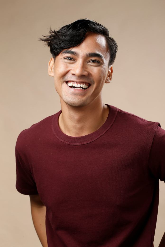 Hairstyles For Men 20 Popular Looks For Pinoys