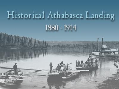 https://i1.wp.com/athabascalanding.athabascau.ca/images/cover/hal.jpg