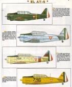 AT-6s