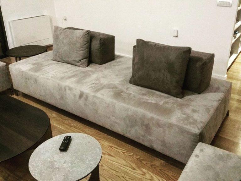 portfolio - interior design projects - athanasopoulos design epipla spiti patra