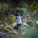 trail mountain minthi 2