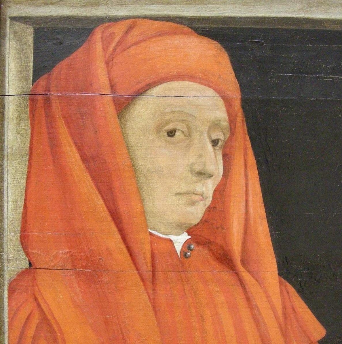 Giotto di Bondone 1