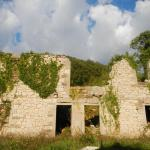 Mountainous Settlements 1