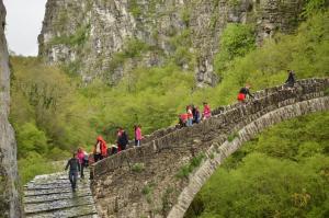 Hiking Adventure Race 4