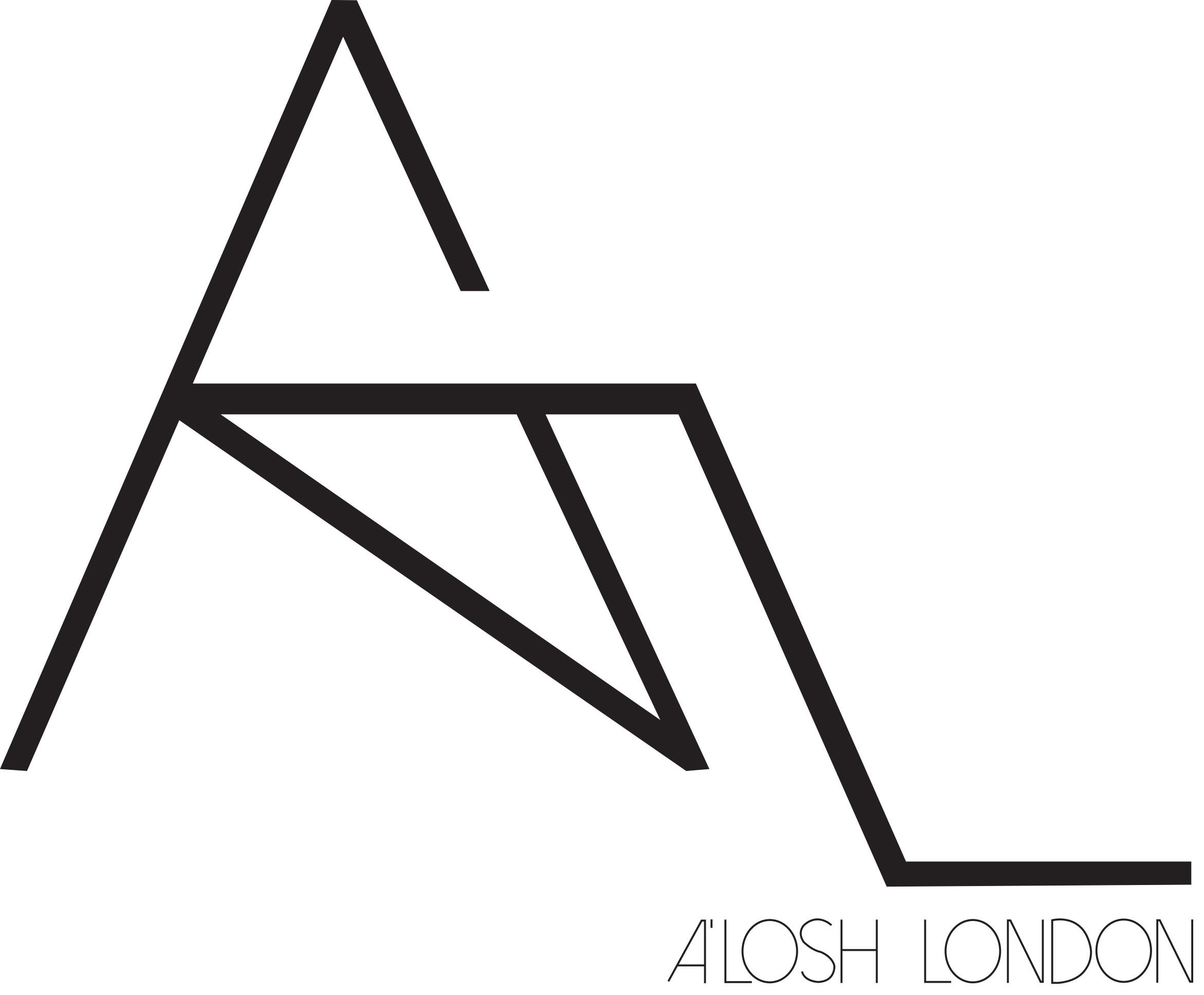 Alosh London
