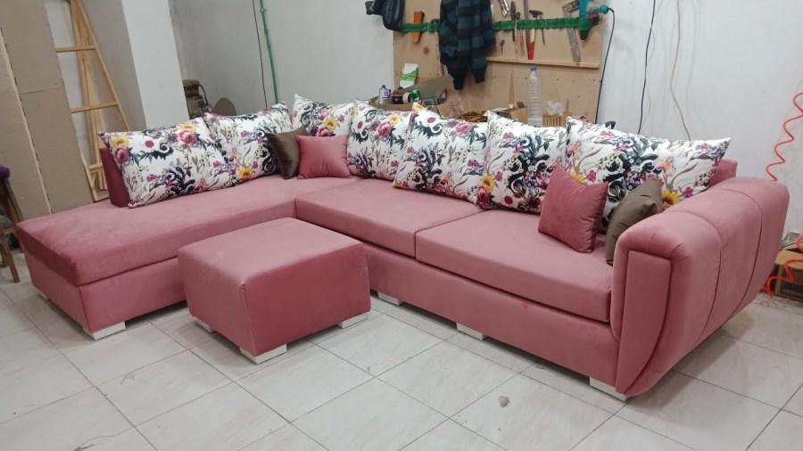 اثاث صالة في الكويت الضجيج